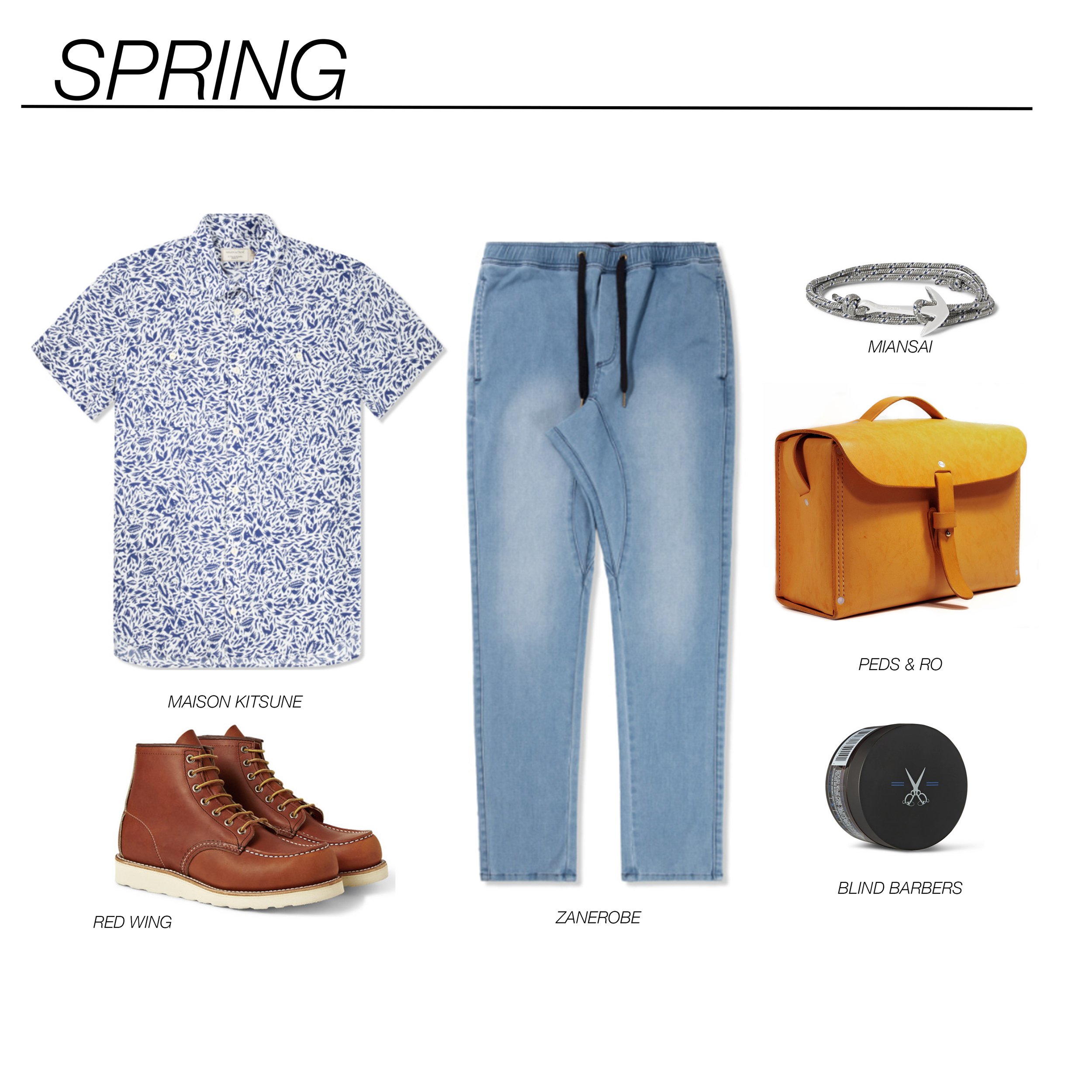 Spring Outfit.jpg