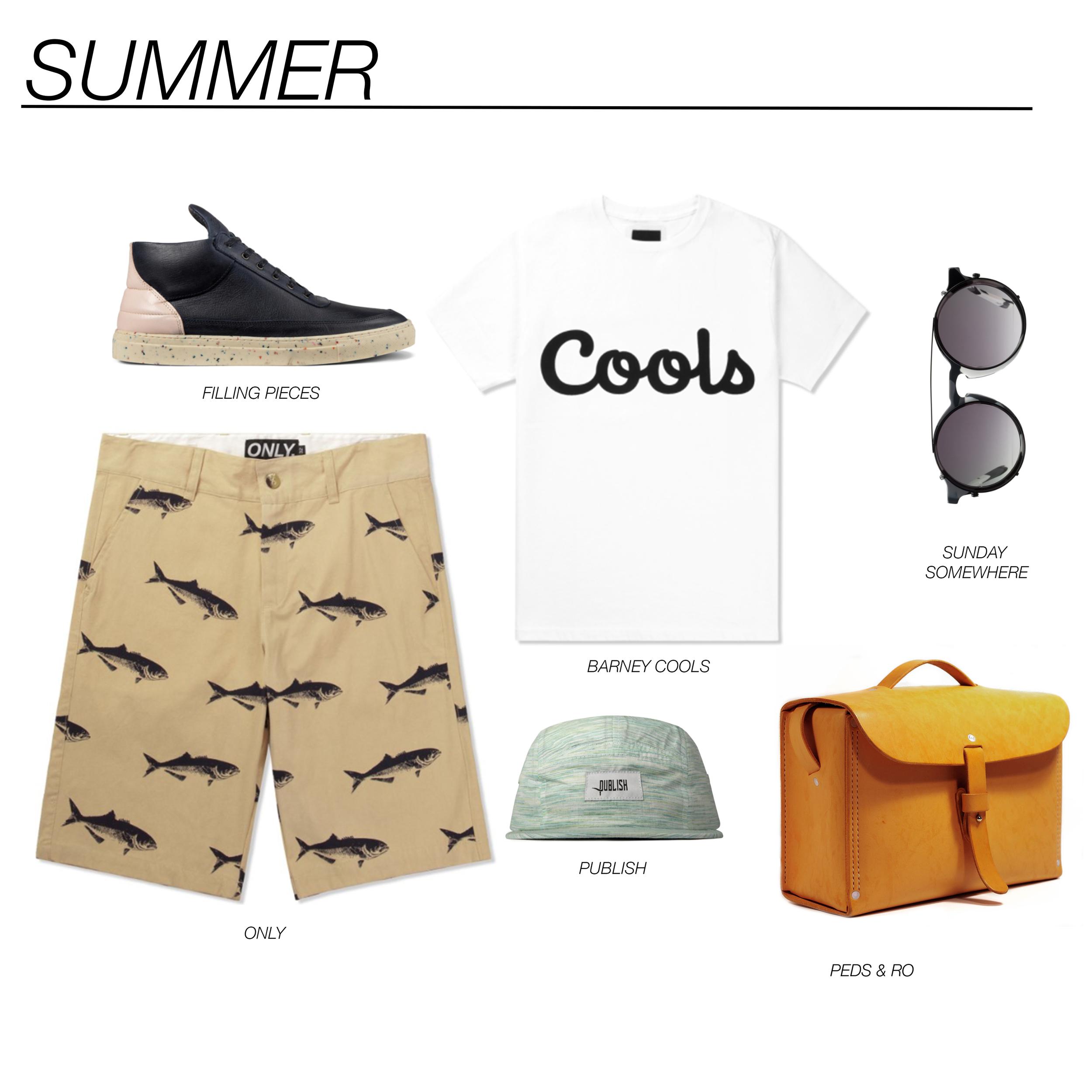 Summer Outfit.jpg