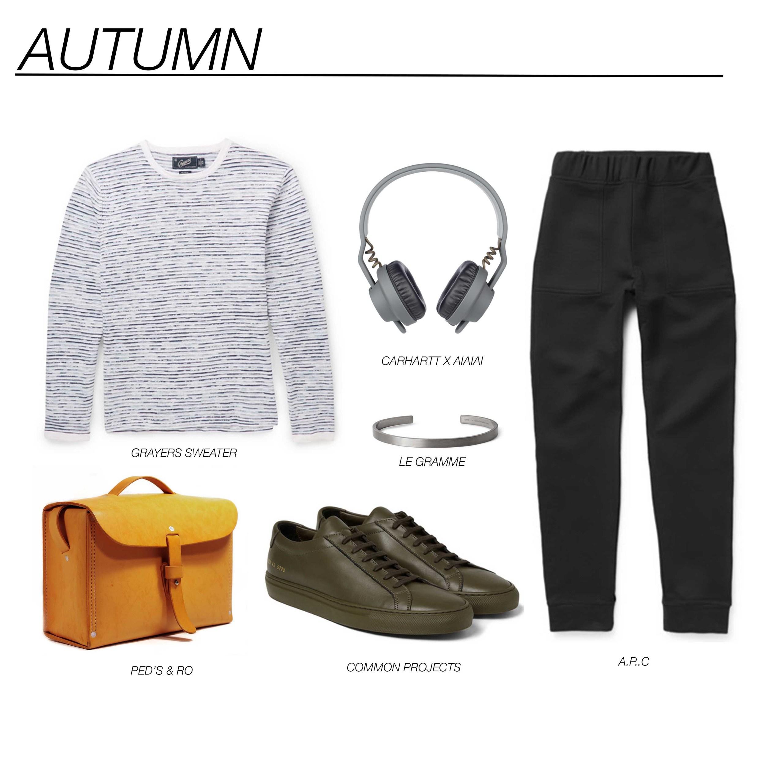 Autumn Outfit.jpg