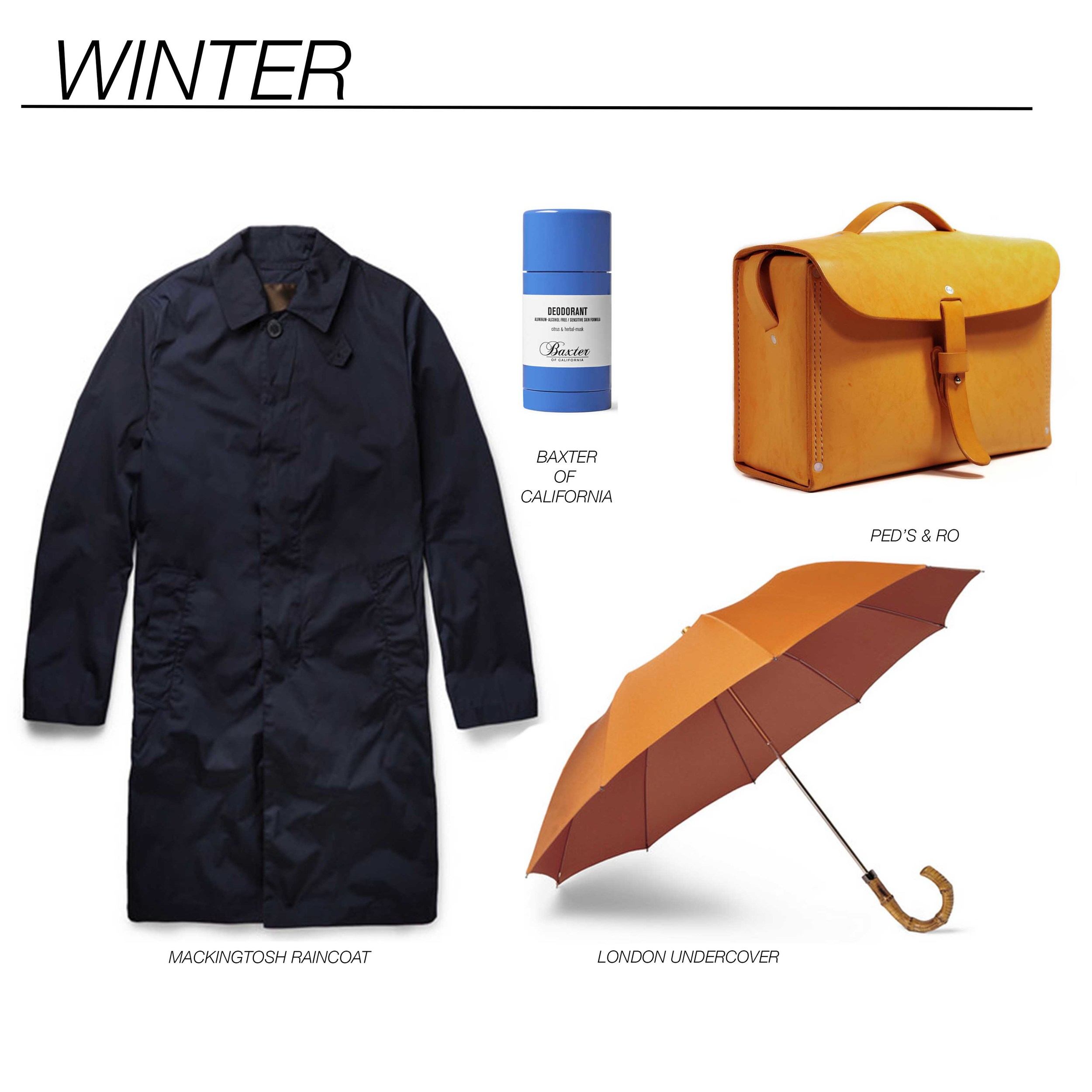 Winter outfit.jpg