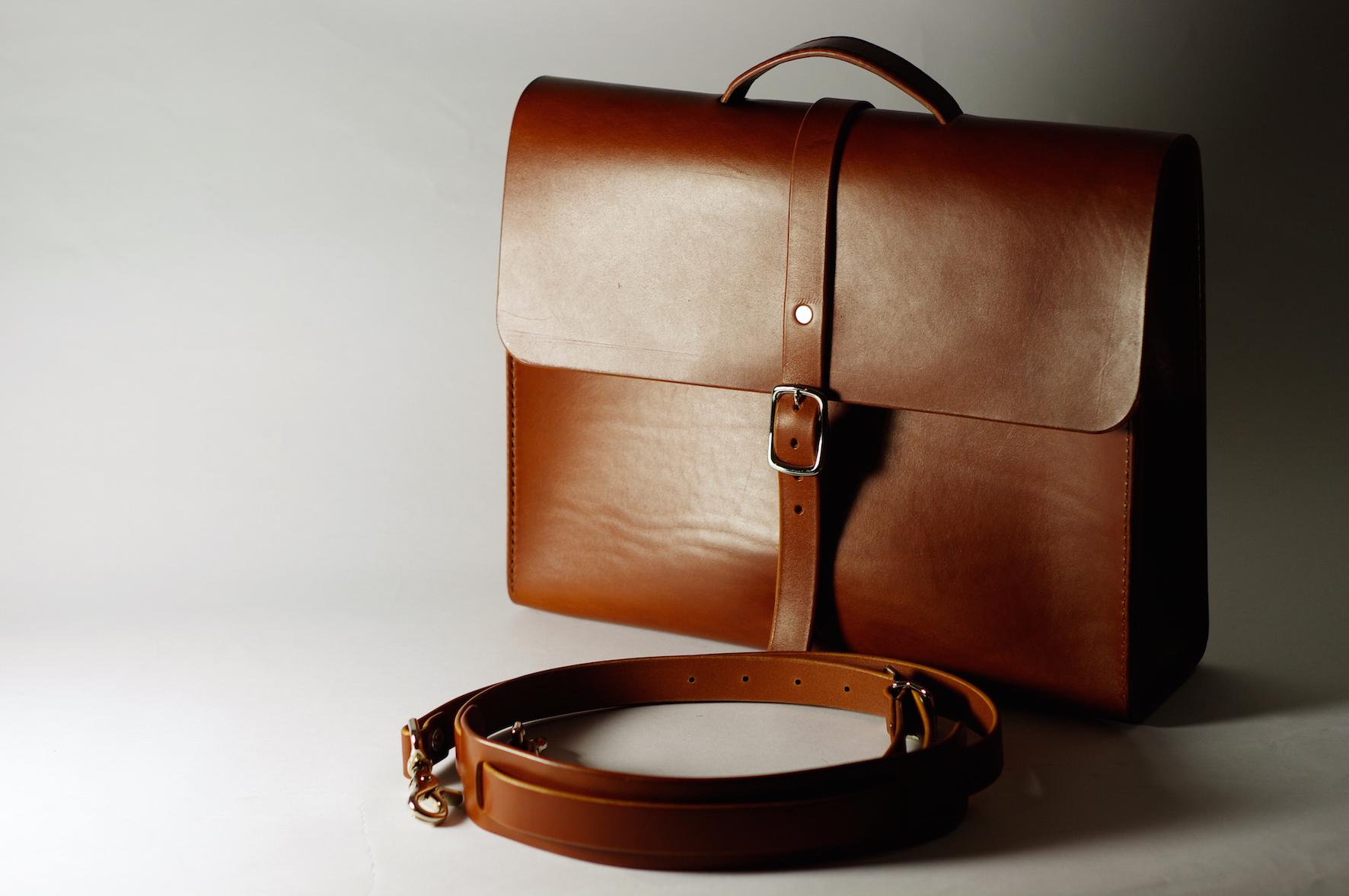 Bag + Strap.jpg