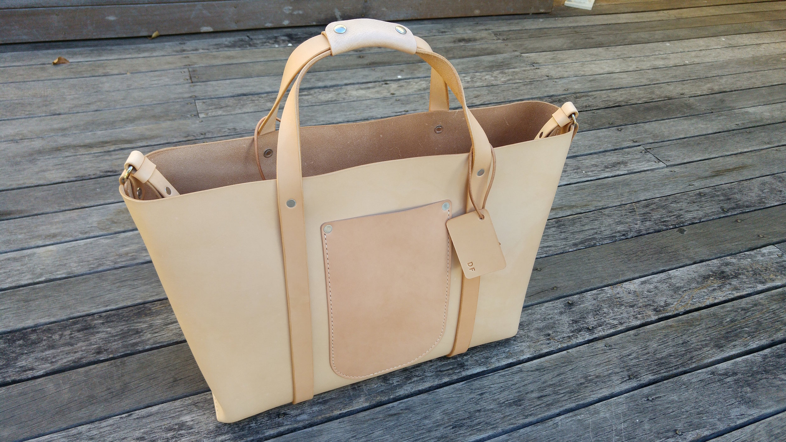 Completed Large Tote.jpg