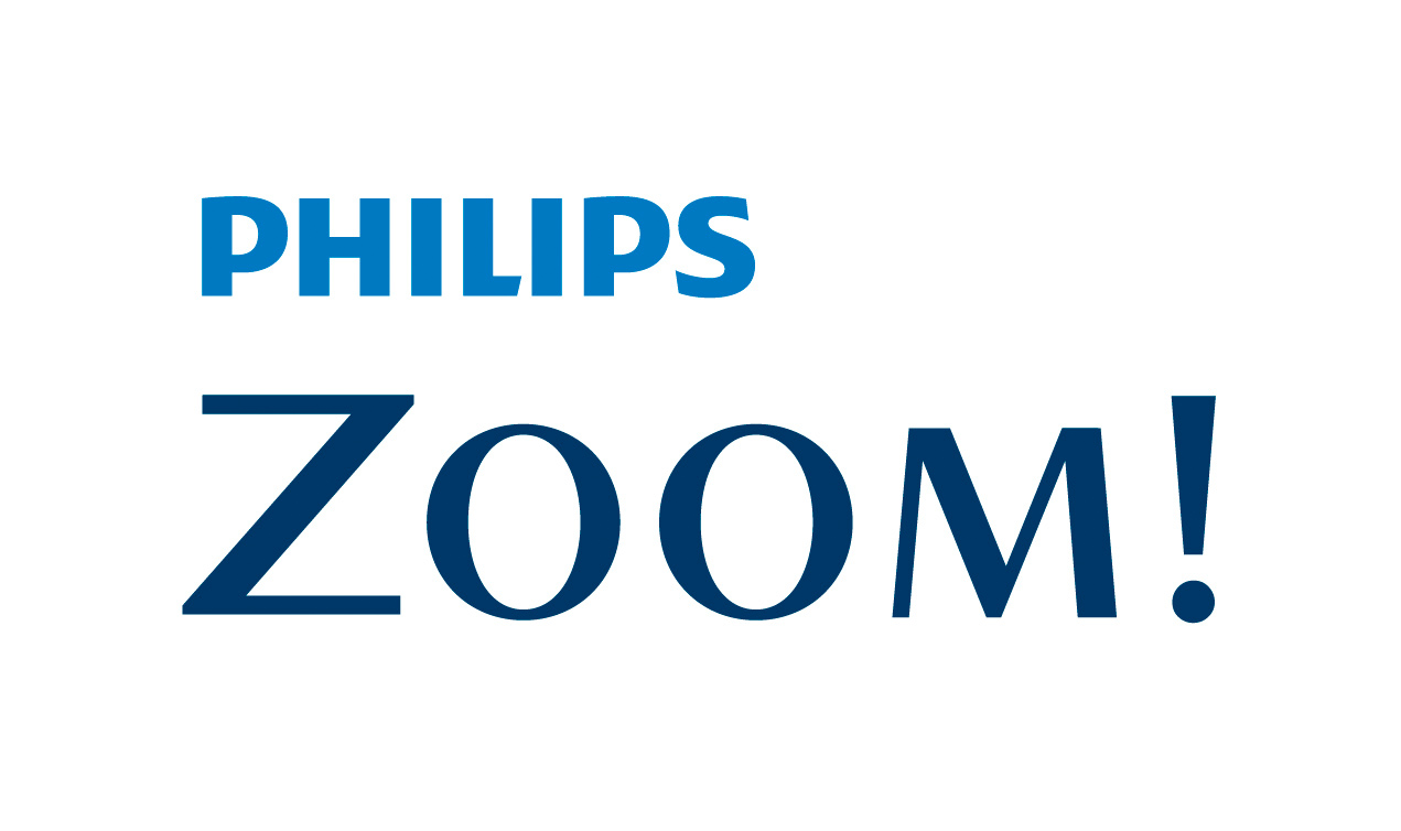 Philips_Zoom_Makers_Mark.jpg