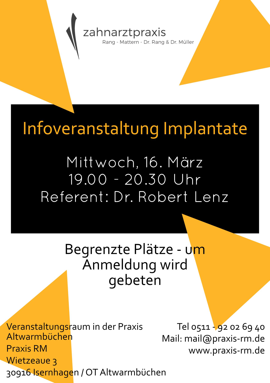 Vortrag_Lenz_Implantate