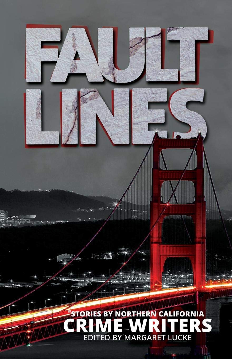 FaultLines-Cover.jpg