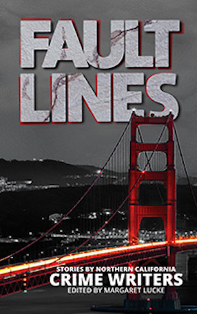 2faultlines-cover-200.jpg