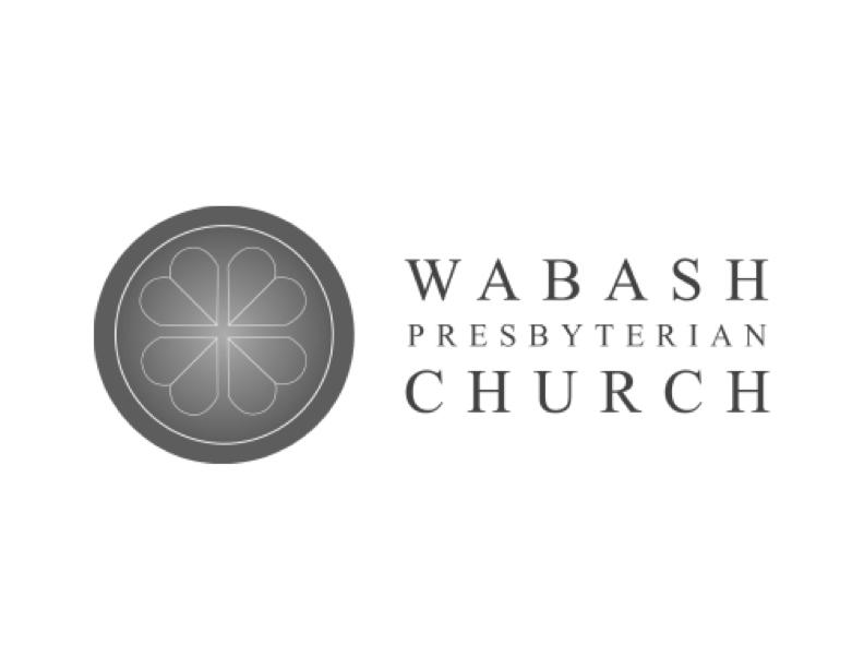 Wabash Presbyterian Church
