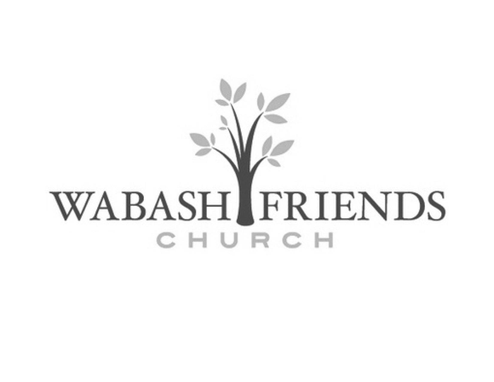 Friends Church.jpg