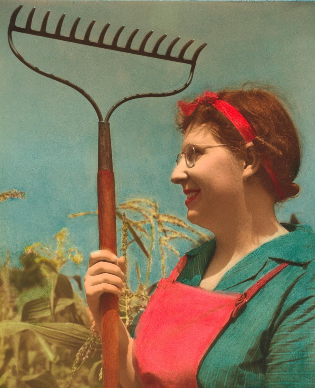 Ann farmer.jpg