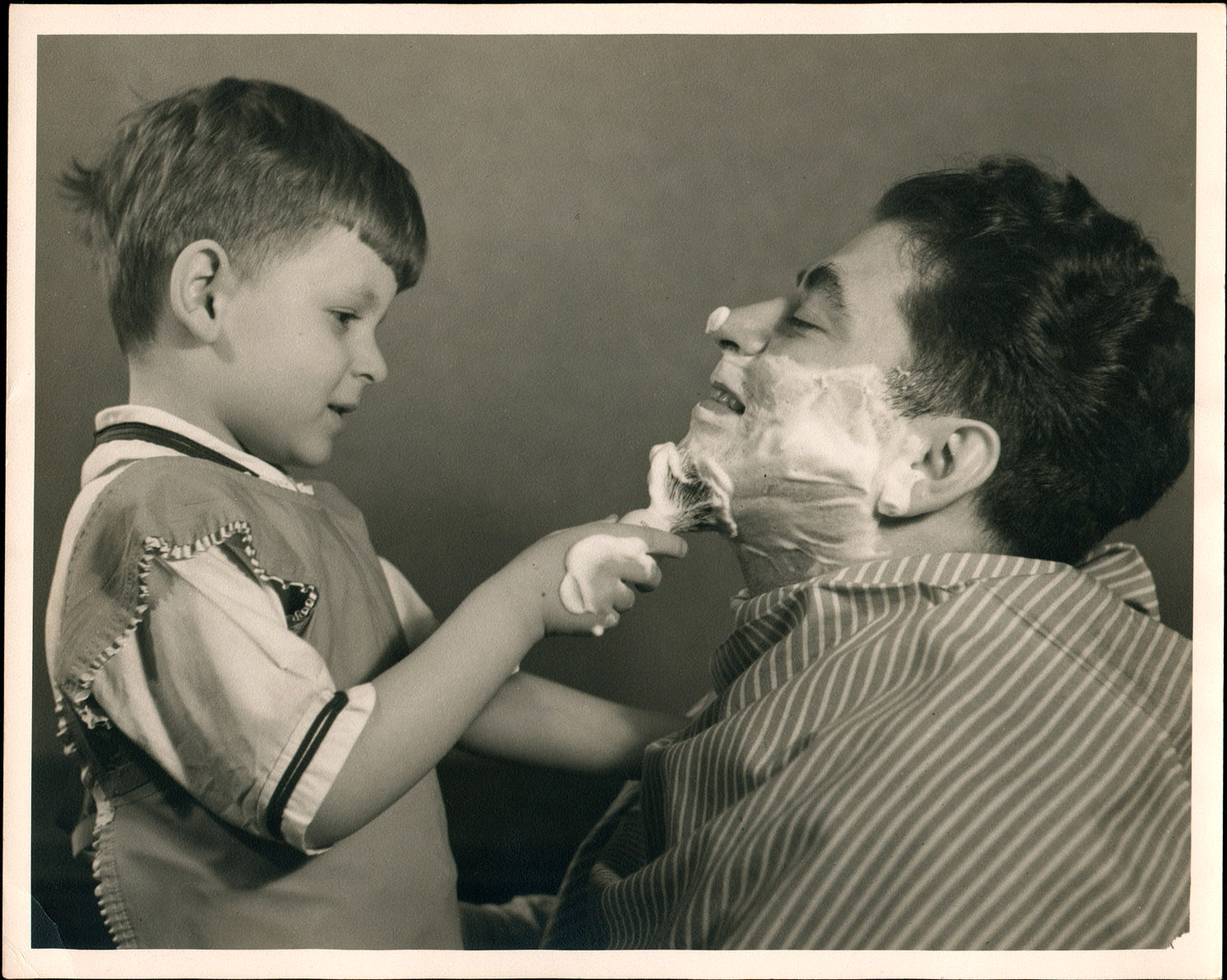 Don & Grampop.jpg