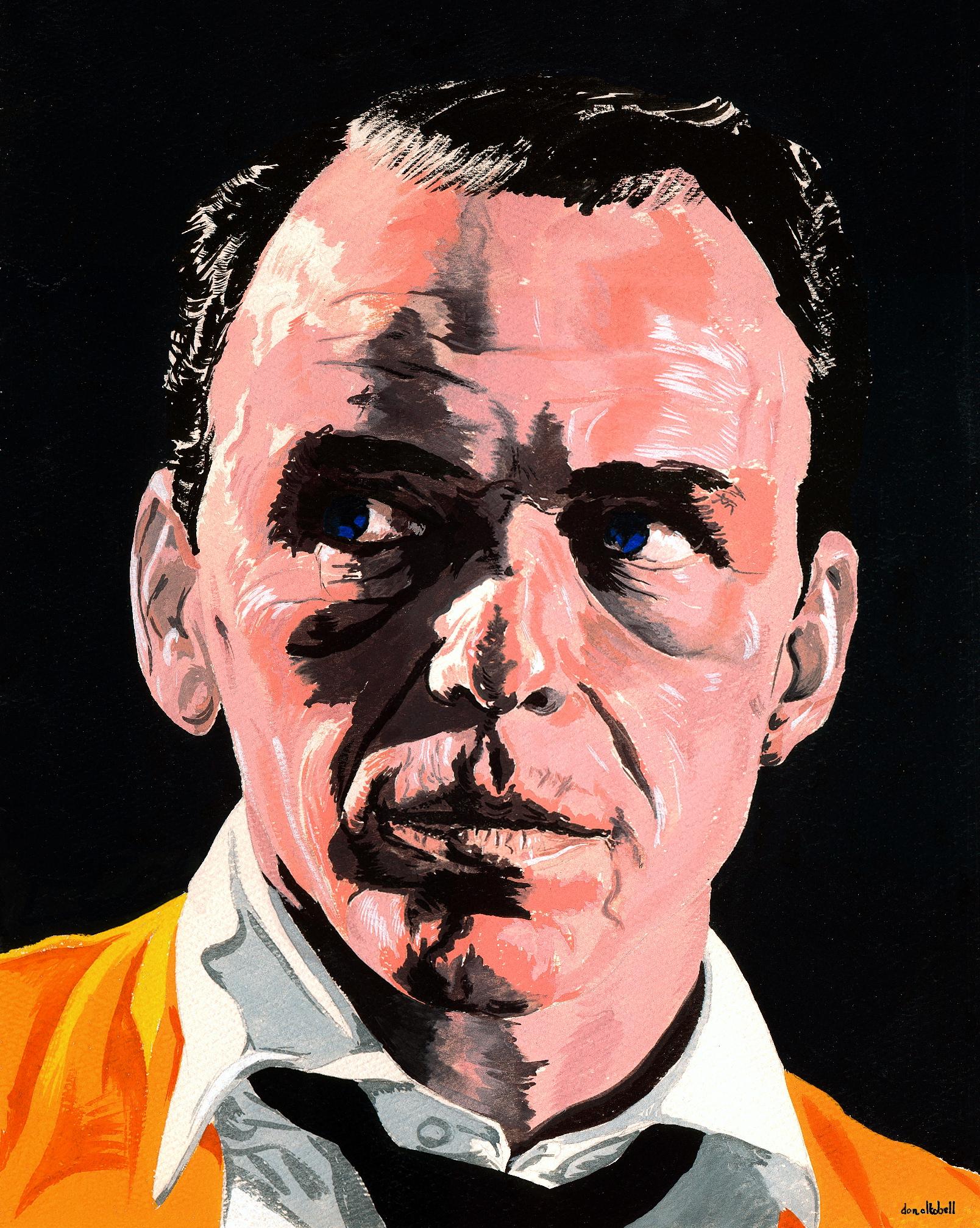 ART Sinatra 01.jpg