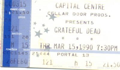 90-03-15-grateful-dead-capital-centre