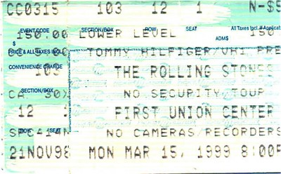99-03-15-rolling-stones-first-union