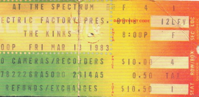 83-03-18-kinks-spectrum