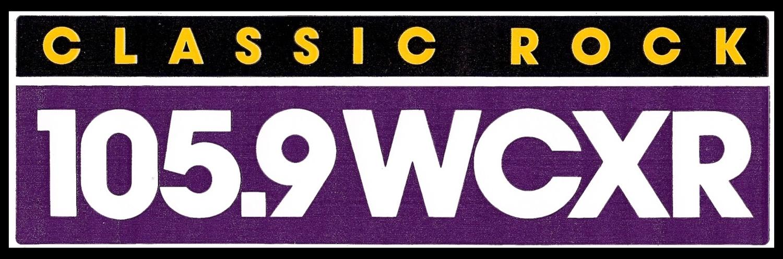 wcxr-bumper-sticker.jpg