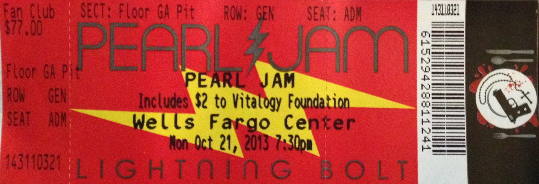 pearl-jam-wells-fargo-philadelphia-10-21-2013