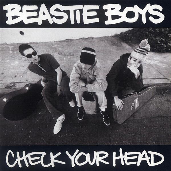 beastie-boys-check-your-head.jpg