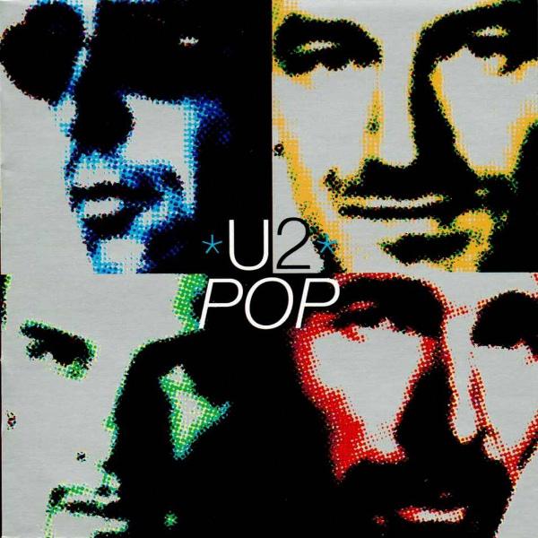 u2-pop(3).jpg