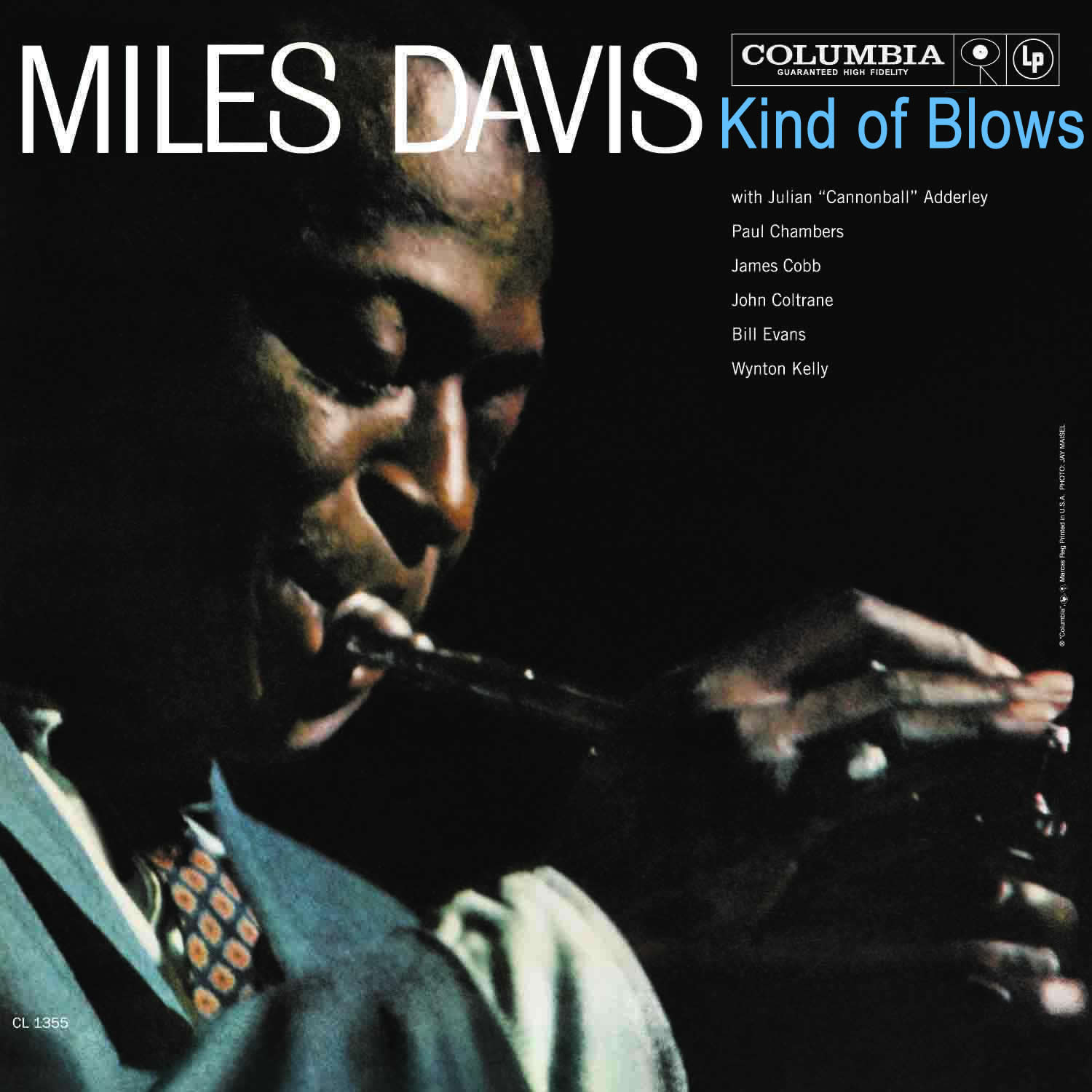 miles-davis-kind-of-blows-altobelli