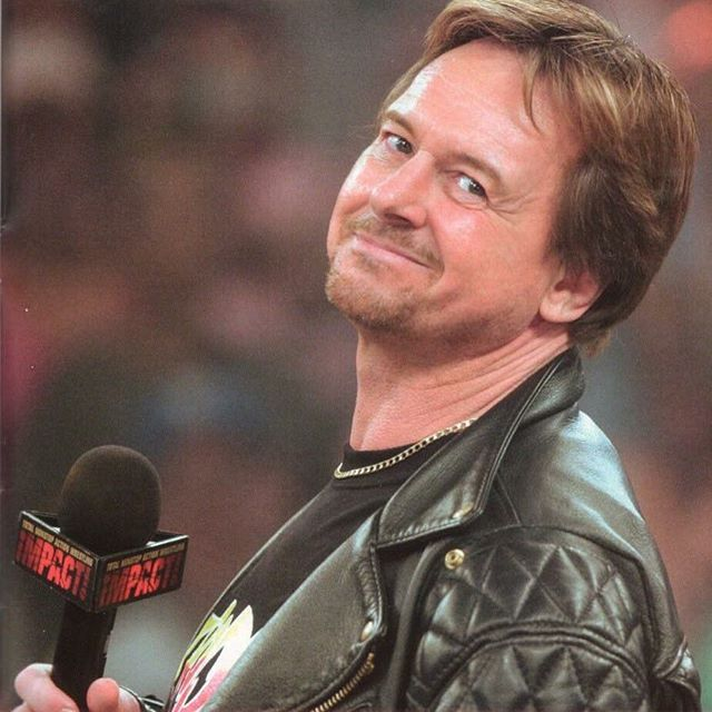 Hearing about Roddy Piper's passing hurts more than the surgery I had today.  RIP Hot Rod. You gave us a great show.
