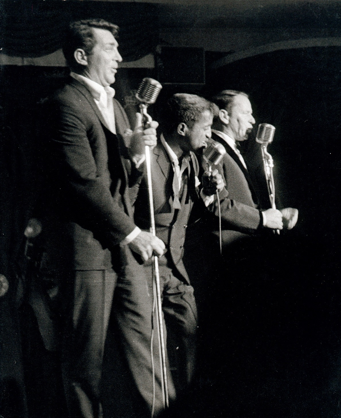 rat-pack-500-club-atlantic-city-don-altobell