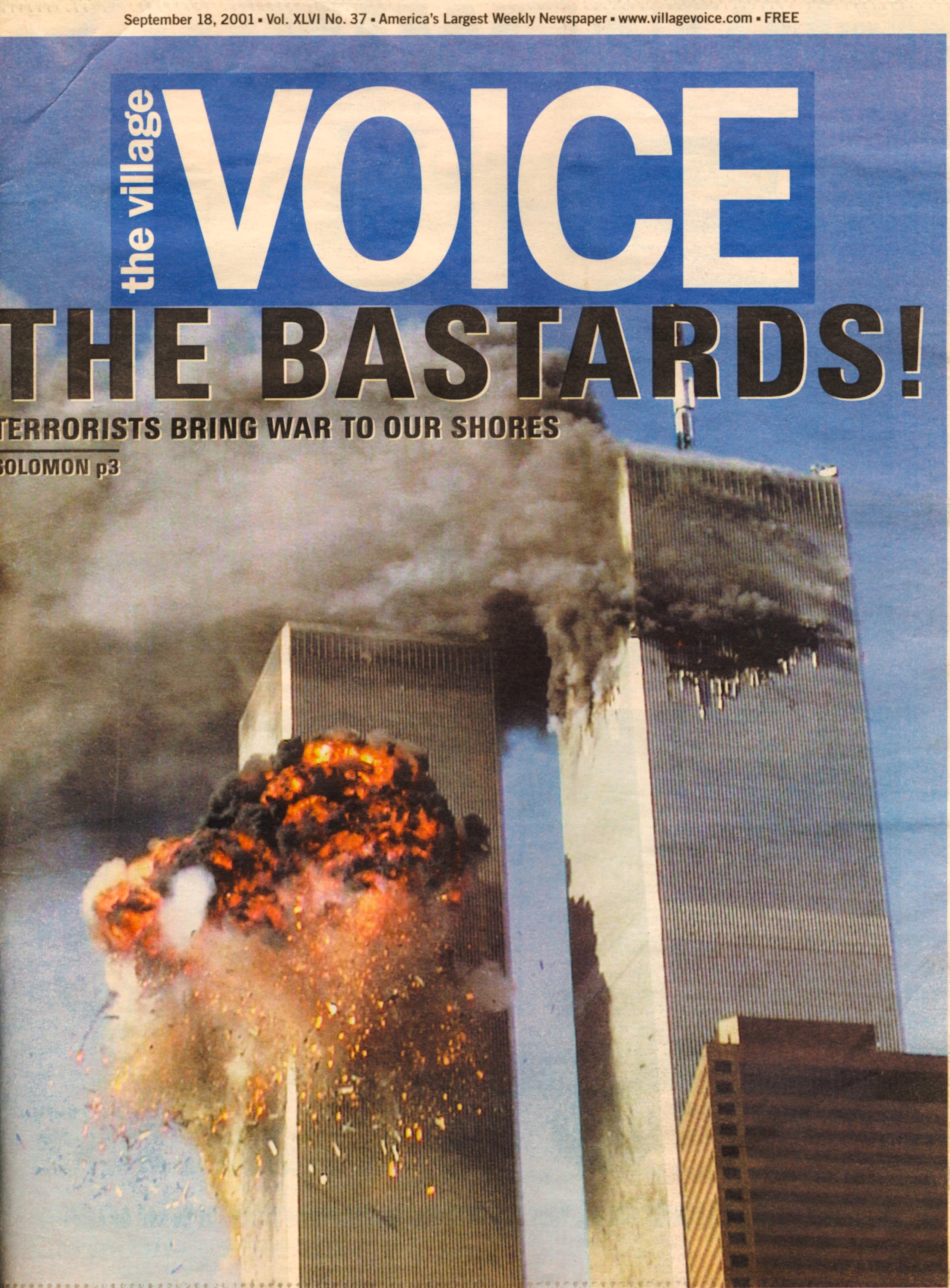 village-voice-sept-11-2001-cover.jpg