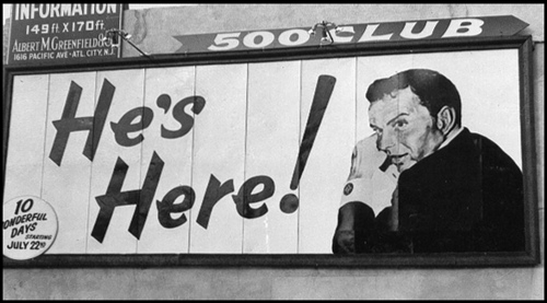 sinatra-hes-here-500-club-1959-don-altobell