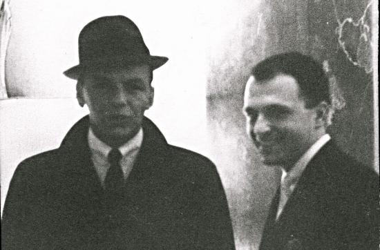frank-sinatra-don-altobell-1960.jpg