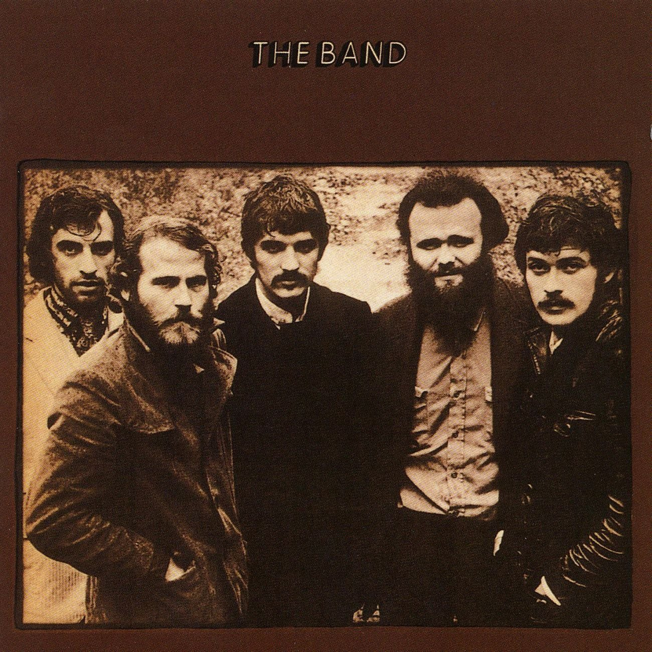 the-band-the-band-brown-album-altobelli.jpg