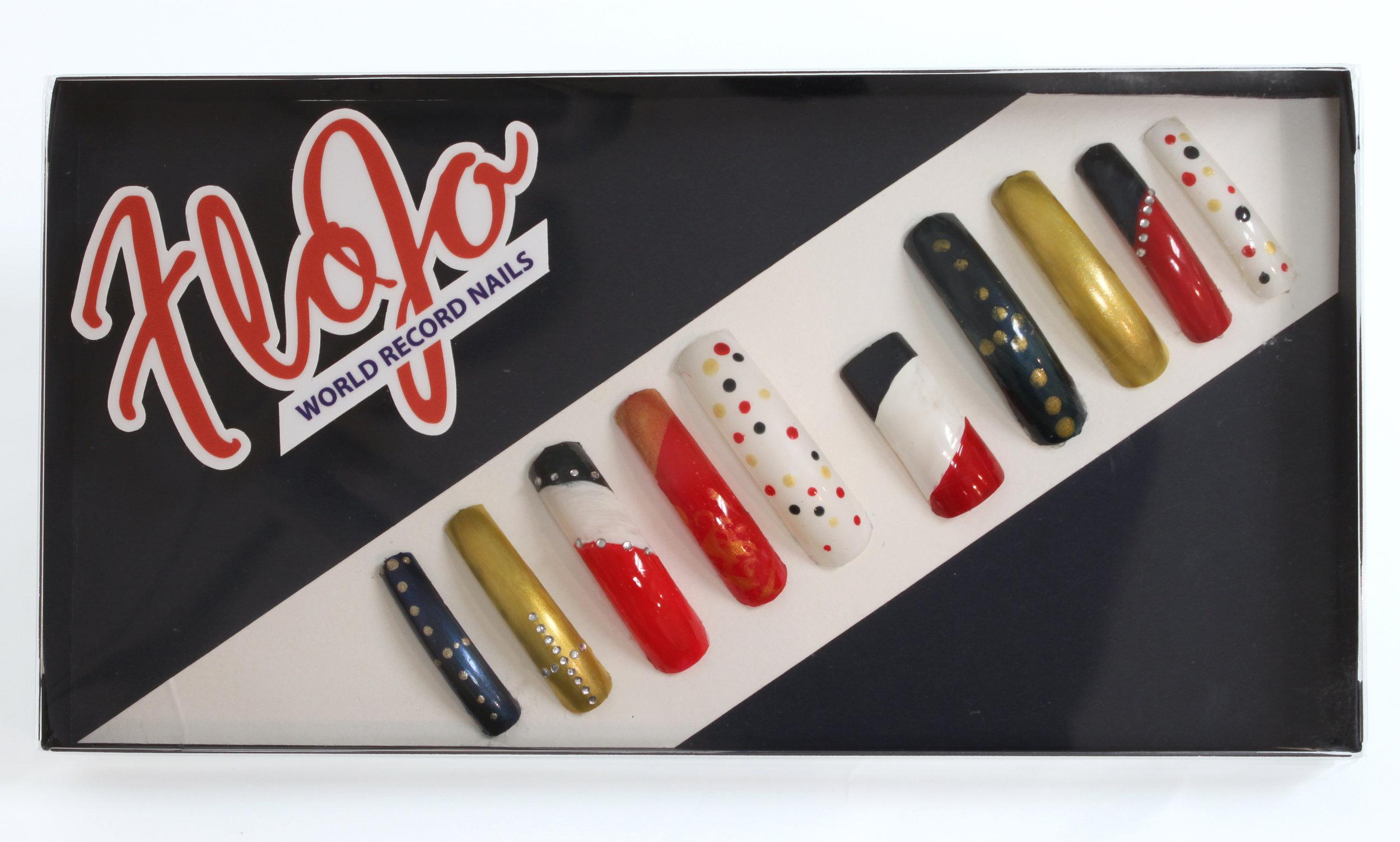 Flo Jo Boxed Set fullsize.jpg