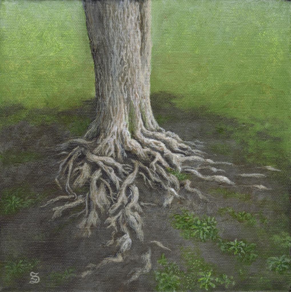 Root Pattern