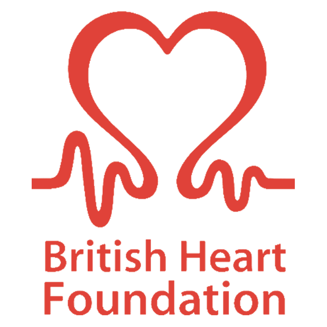 BHF.png