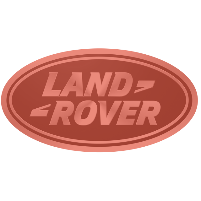 LandRover.png
