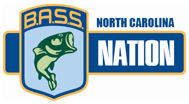 nc-bass-nation