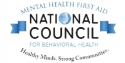National-Council-Logo.jpg