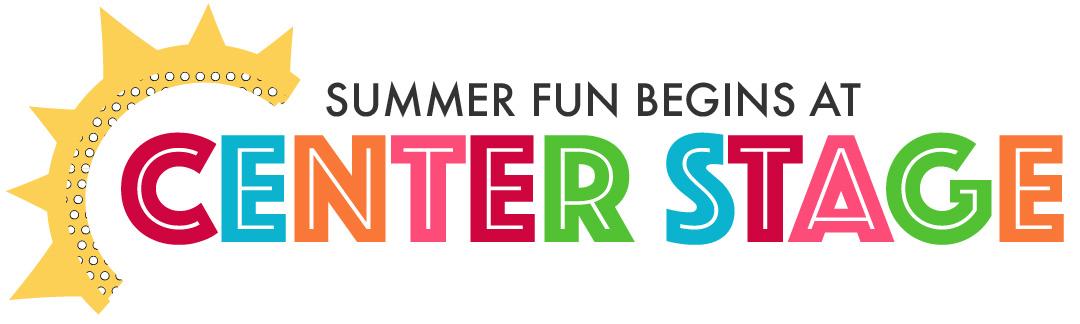 Summer2018_WebFiles_Final_WebHeader.jpg