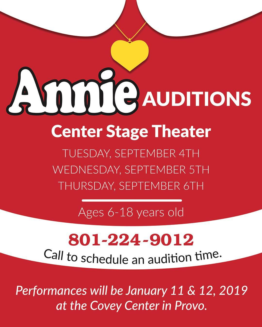 2018AnnieAuditions.jpg