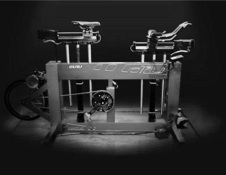 guru-DFU-bike (2).jpg