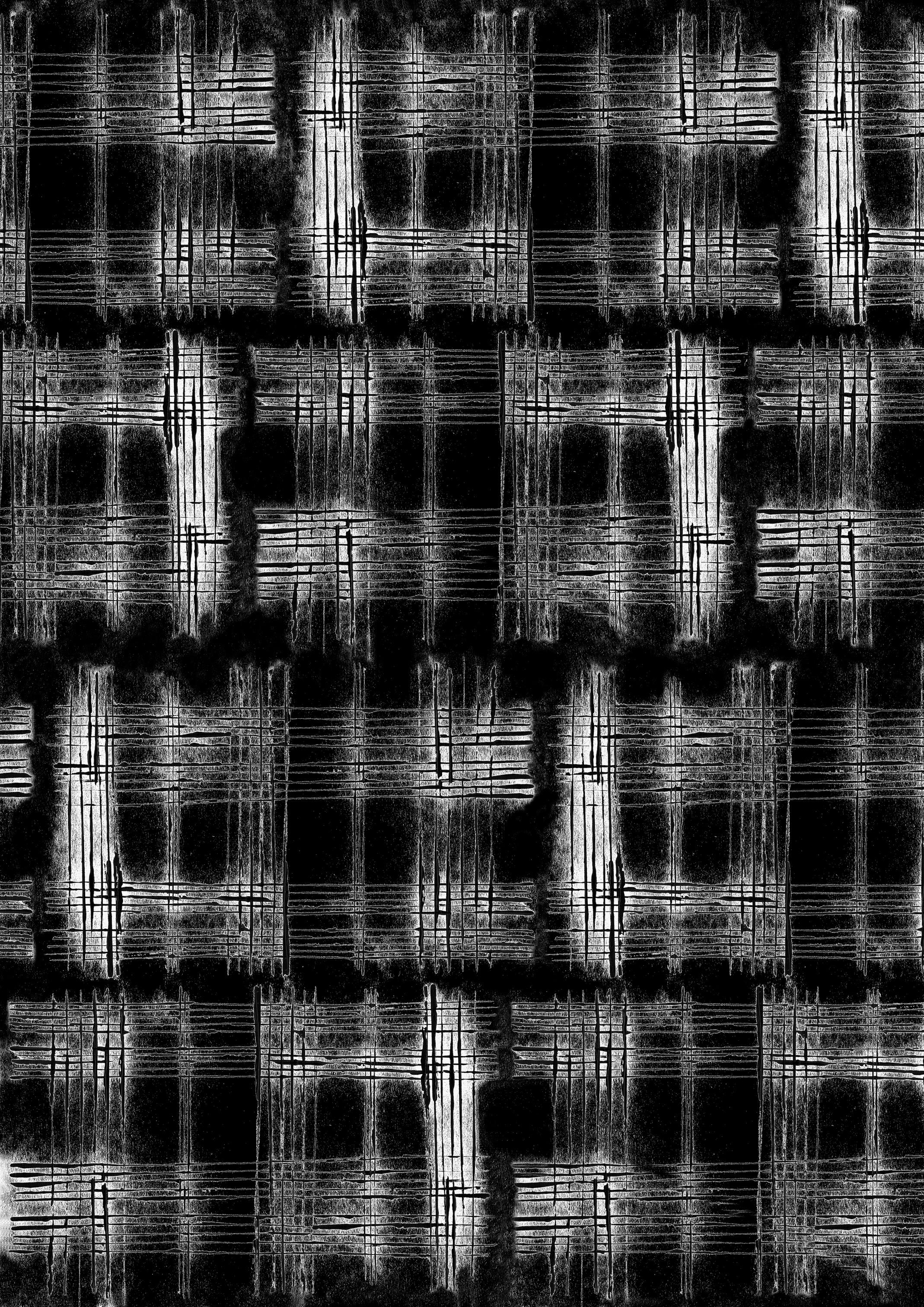 002_print_2014.jpg