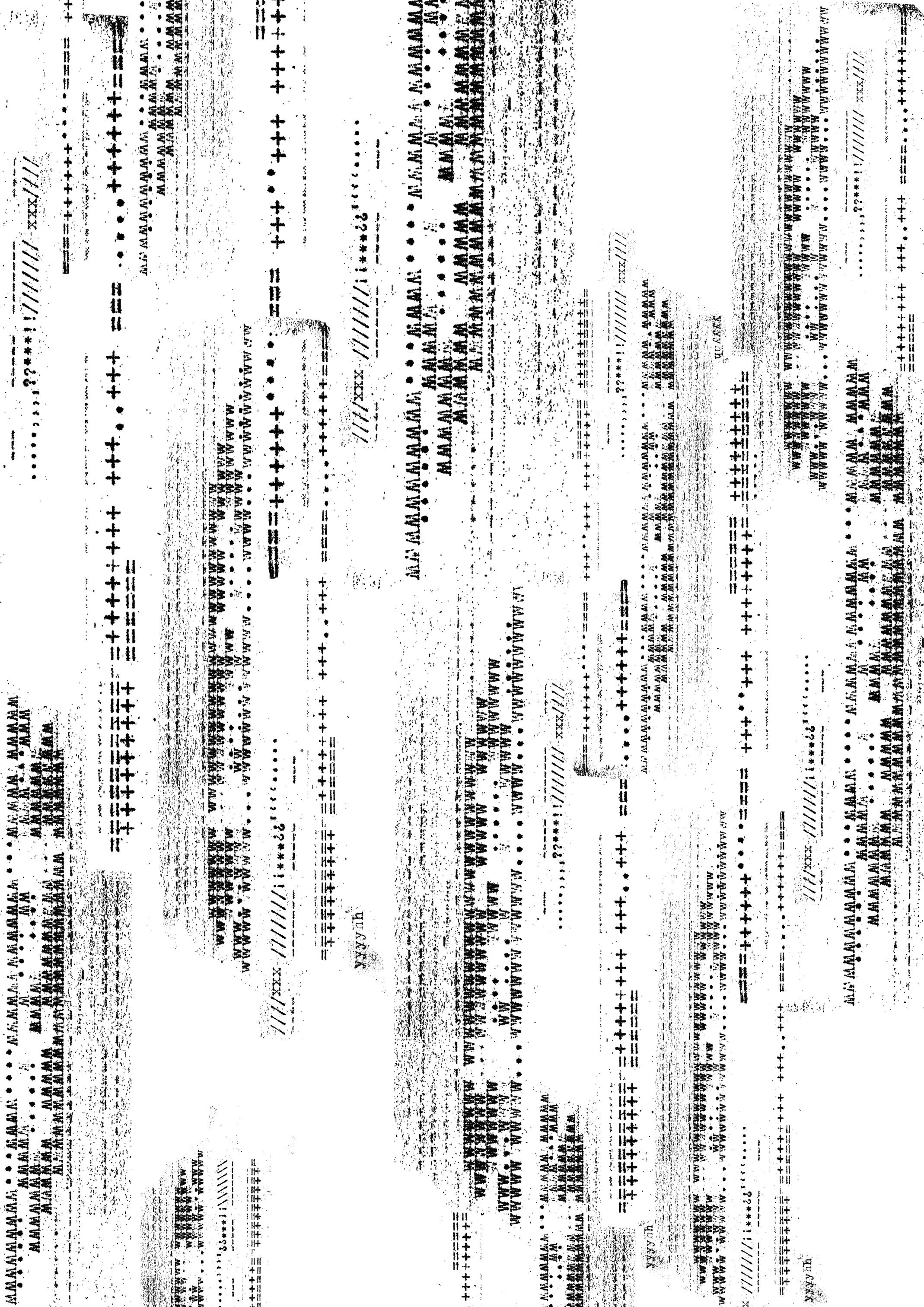 011_print_2014.jpg