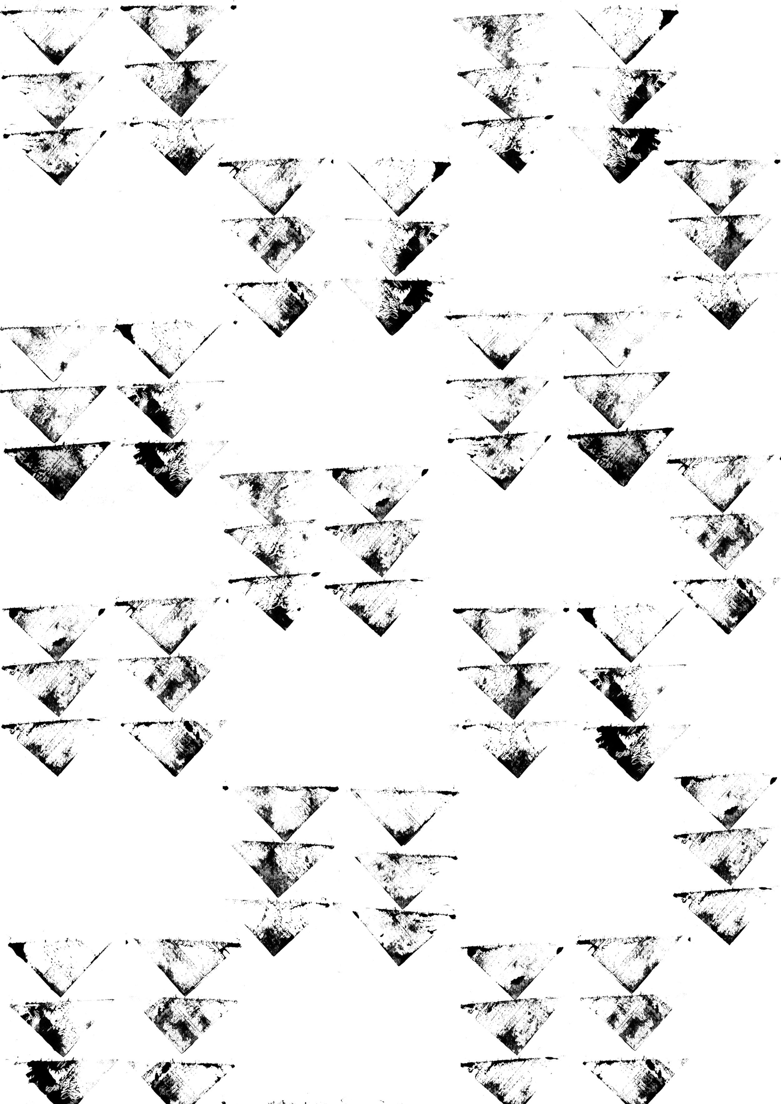 krysta_print_19.jpg
