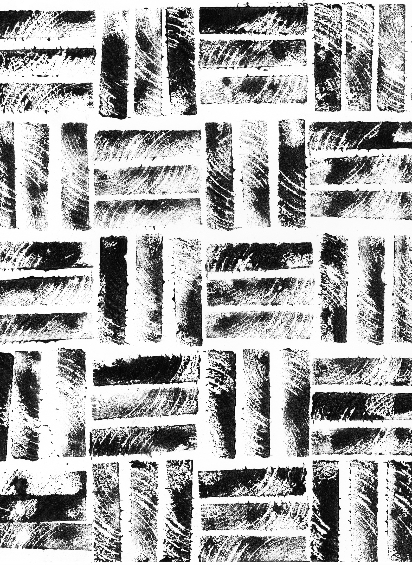003_bw_threepieceblock_print.jpg