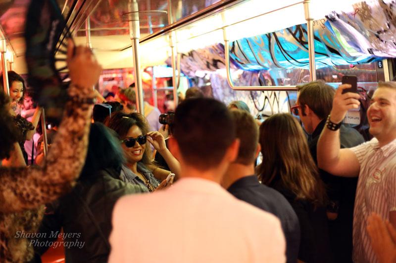Copy of Subway-party-8.jpg