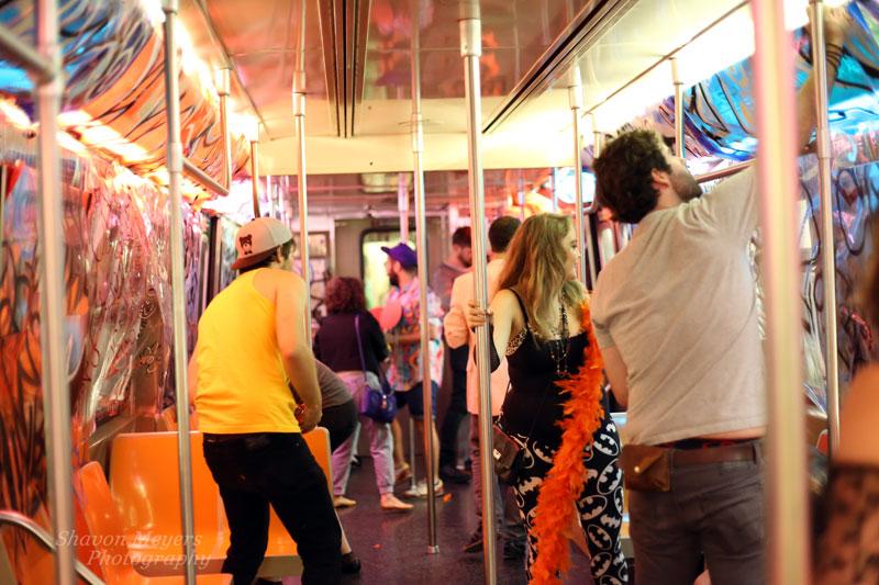 Copy of Subway-party-6.jpg