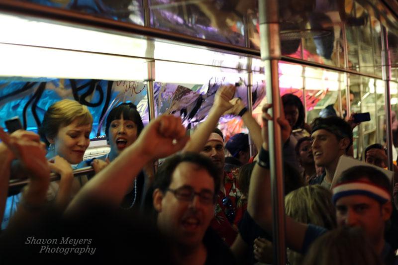 Copy of Subway-party-38.jpg