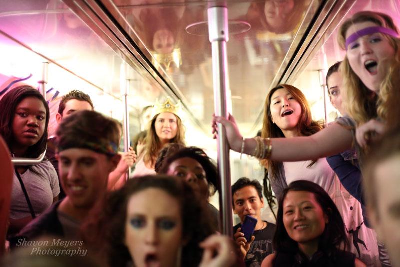 Copy of Subway-party-14.jpg