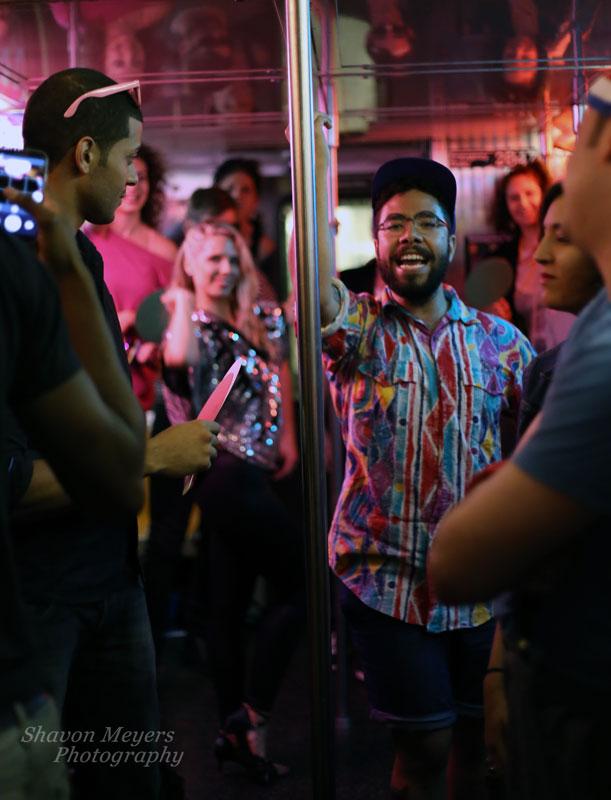 Copy of Subway-party-13.jpg