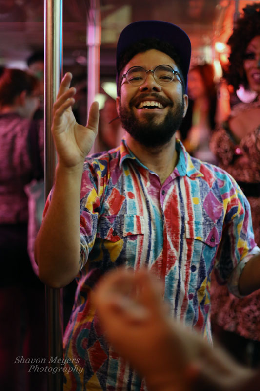 Copy of Subway-party-23.jpg