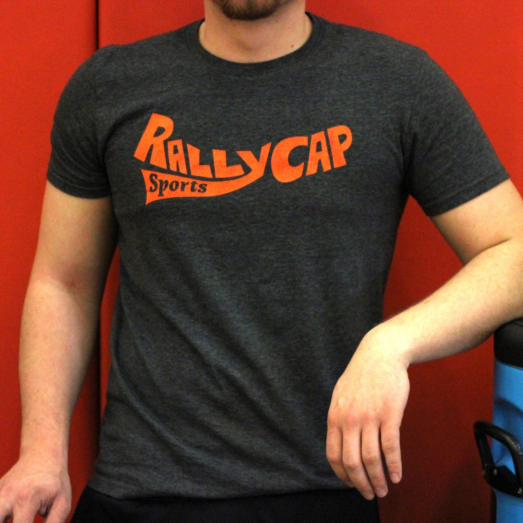 volunteer shirt.jpg