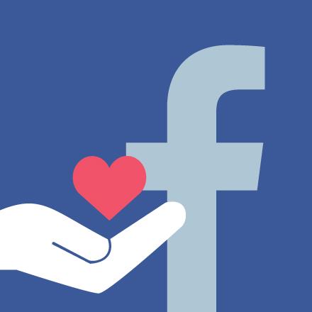 facebookgiving.jpg